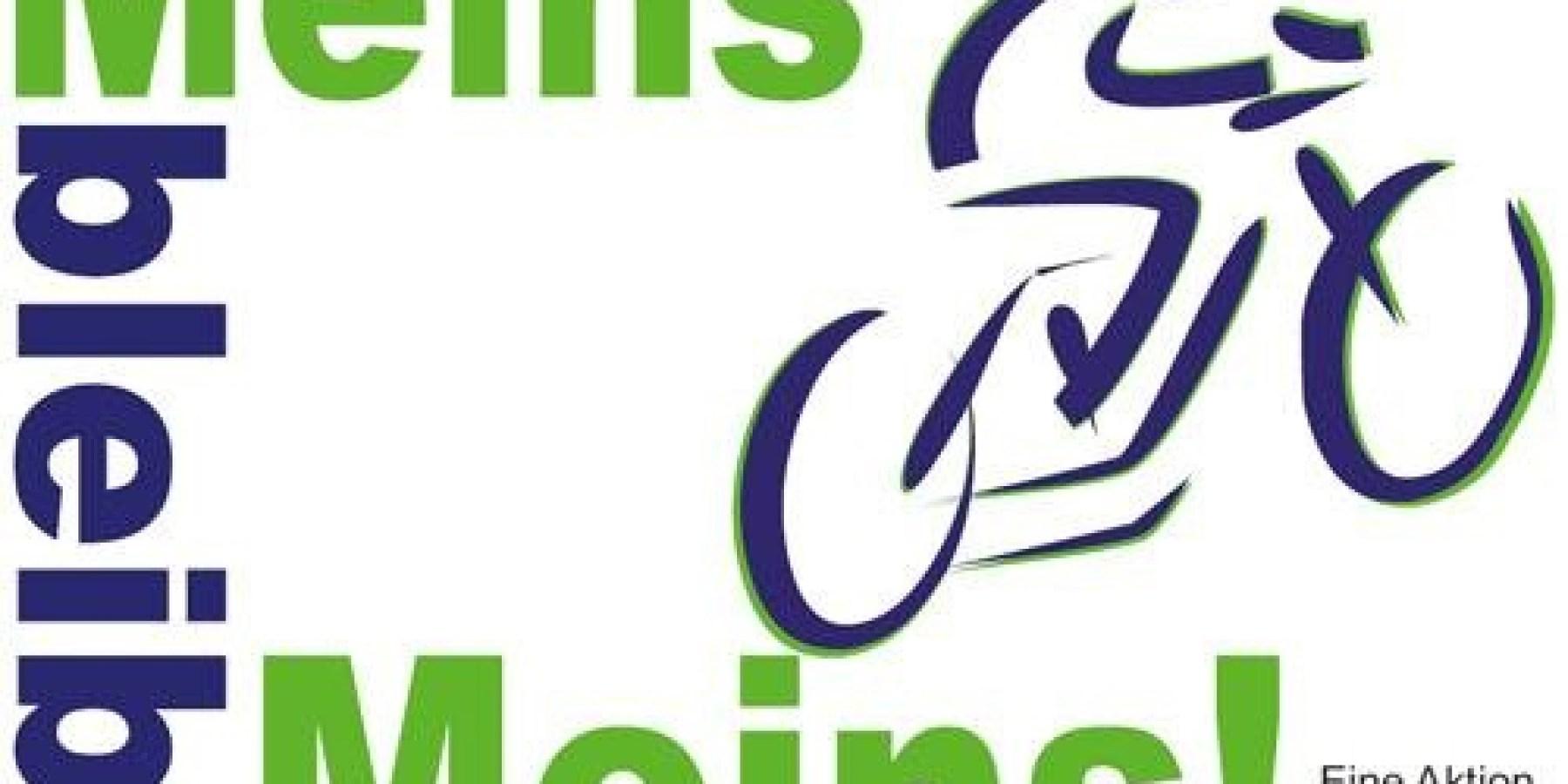 """""""Meins bleibt Meins"""" – Fahrradregistrierung am Harsewinkelplatz"""
