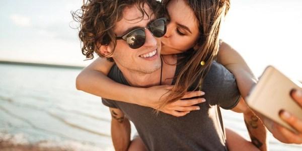 Fünf Unterschiede bei Frauen und Männern im Reiseverhalten