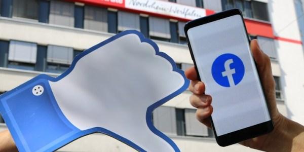 Facebook-Like-Button auf Websites: EuGH stärkt Verbraucherdatenschutz