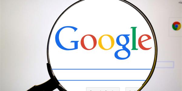 Landgericht-Urteil gegen Google Verlust des Widerrufsrechts bei Kauf im Playstore