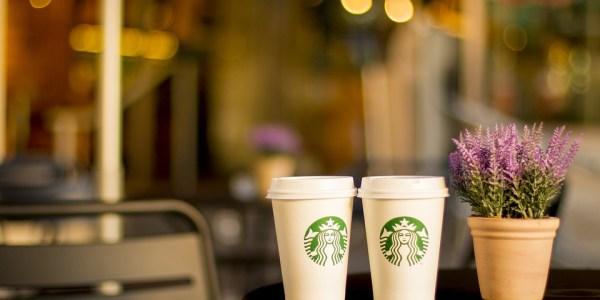 Veganer sollten Kaffee, Tee und Rotwein eher meiden