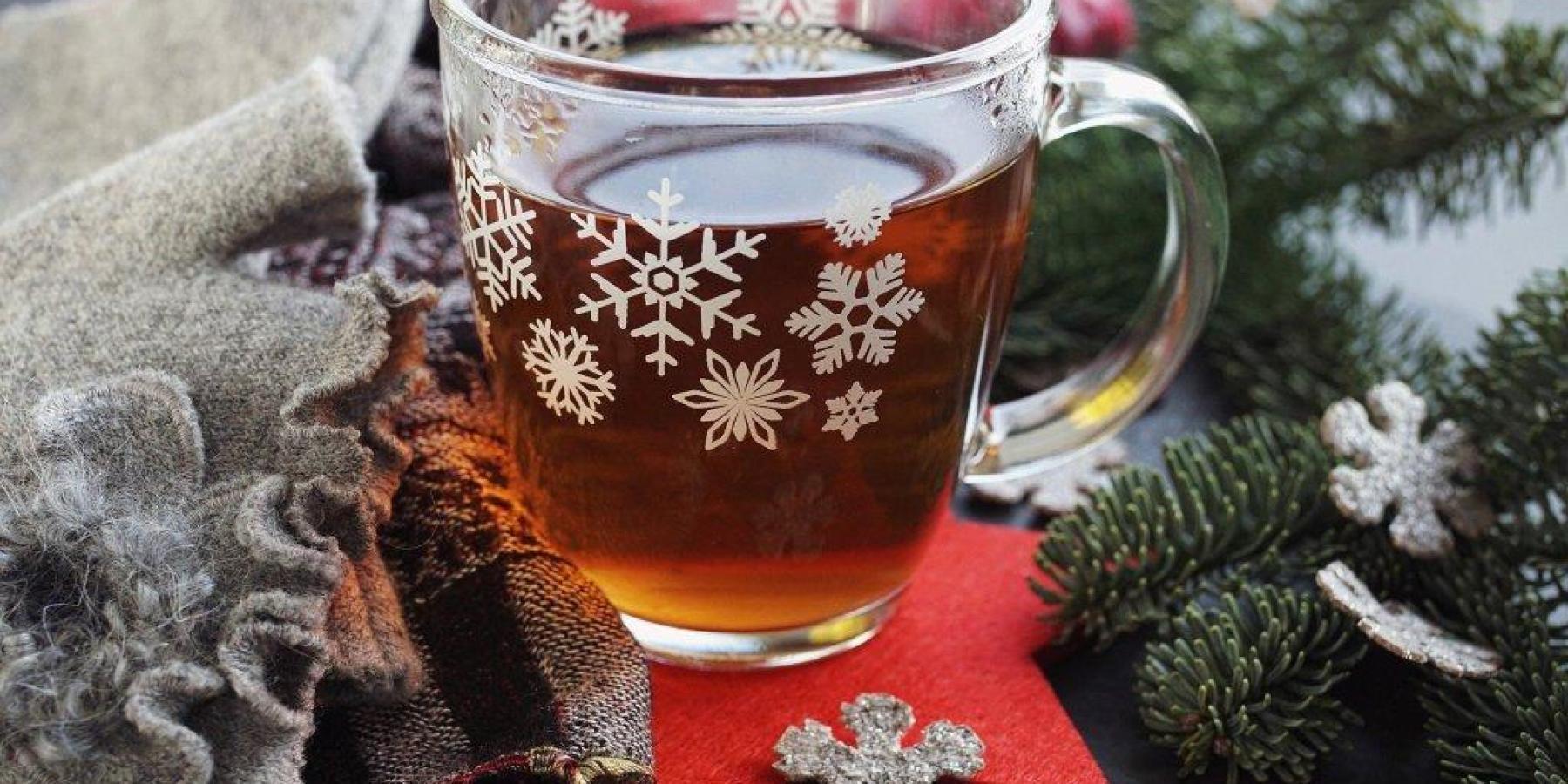 Mittwochstreff: Advent und Weihnachten in Münster