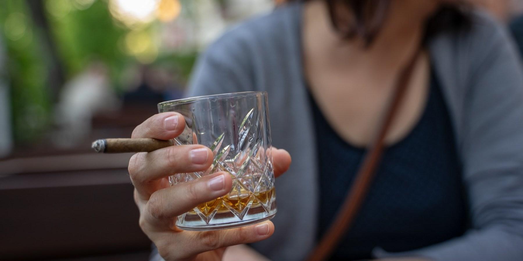 Alkoholisiert aufgefahren und geflüchtet
