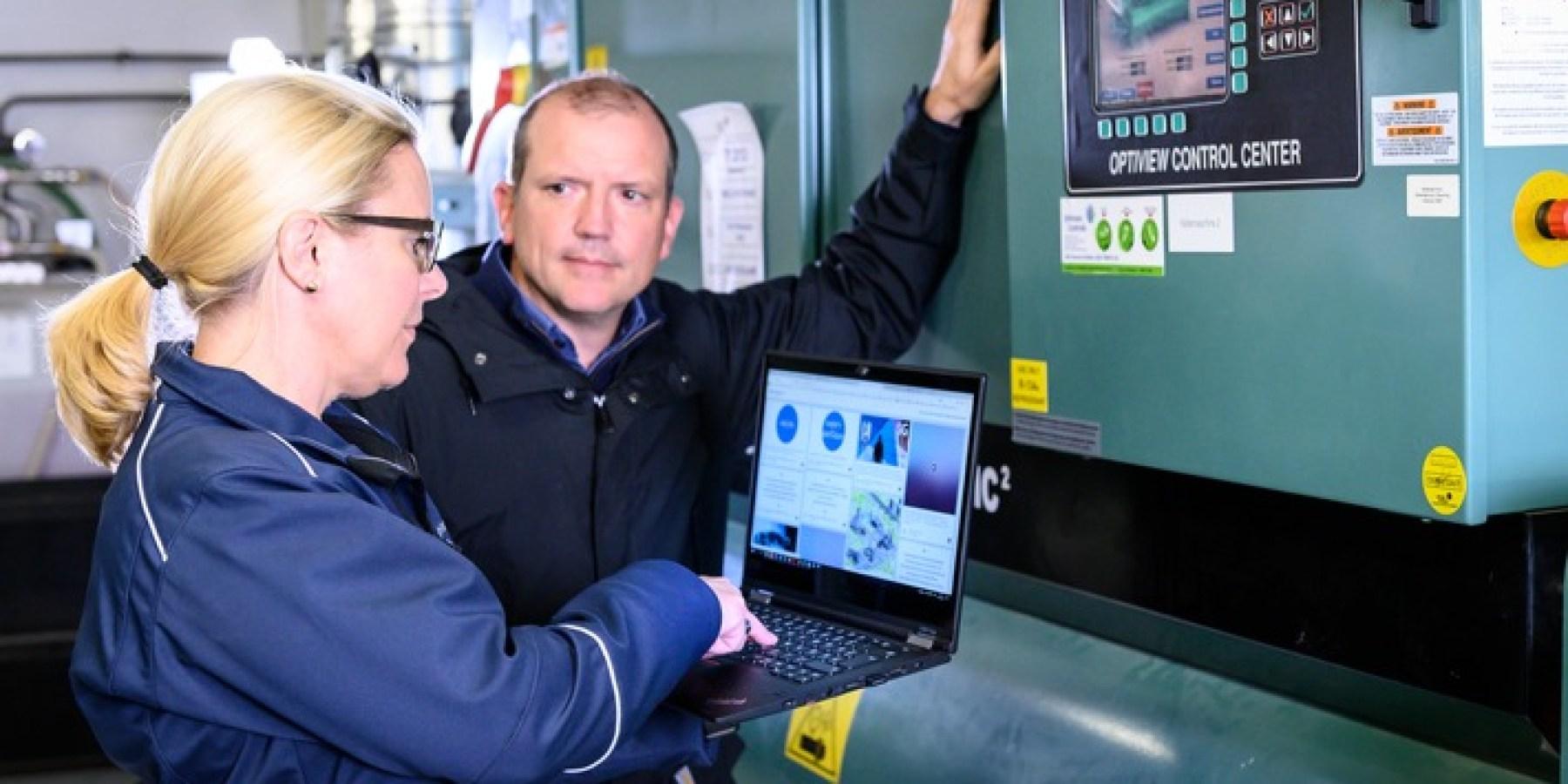 Fiberdays20: TÜV Rheinland zeigt Lösungen für digitalen Umbau von Kommunen