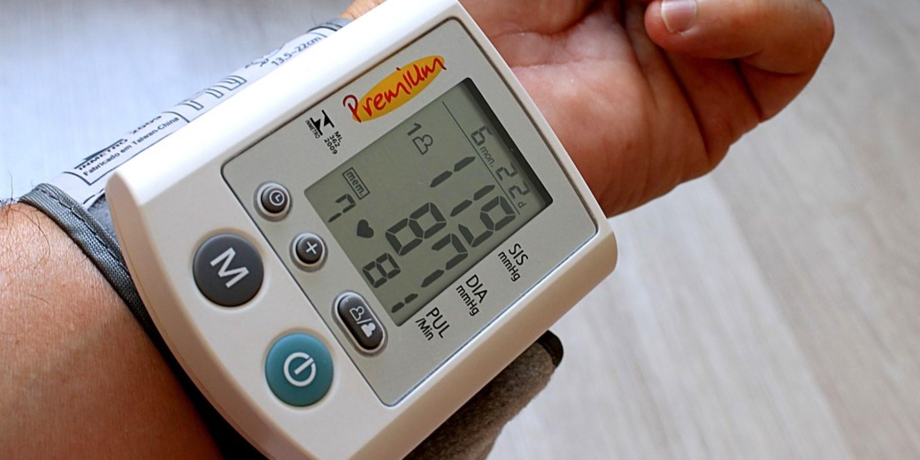 Blutdruck senken durch Sport: Tipps für gesundes Training
