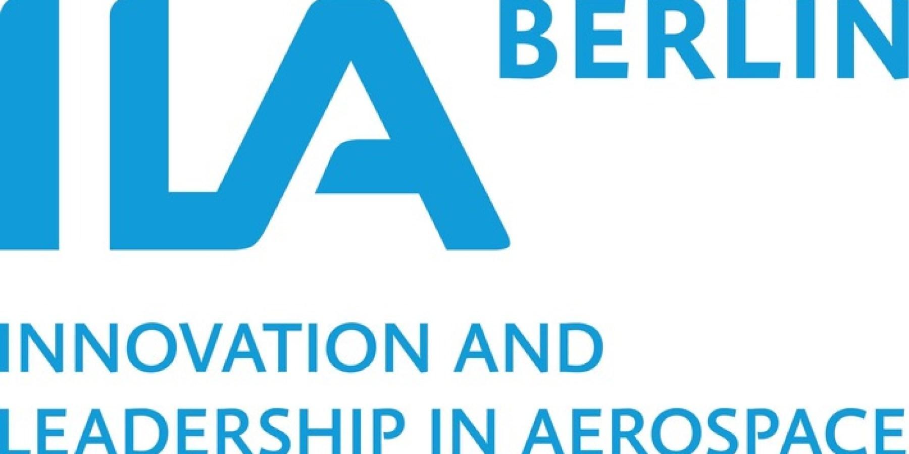 ILA Goes Digital: Weltweit erste digitale Luft- und Raumfahrtmesse