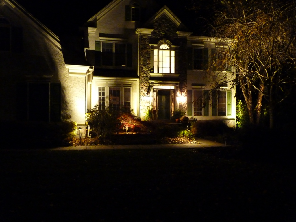Landscaping Outdoor Lighting Amp Hardscaping Designs