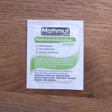 Eukalyptus Sticker erleichtern das Atmen bei Erkältungen