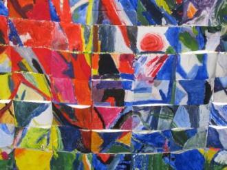 Paul Klee 2013