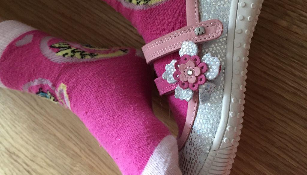 Shoes Deichmann Und Schuhe Mehr Lost Kann Als 0mvN8nwO