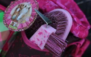 Last Minute Geschenkideen: Mädchenkram von Die Spiegelburg