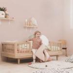 Kinderzimmer Deko Kaufen Kleine Fabriek