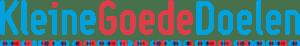 KleineGoedeDoelen_logo-300-retina