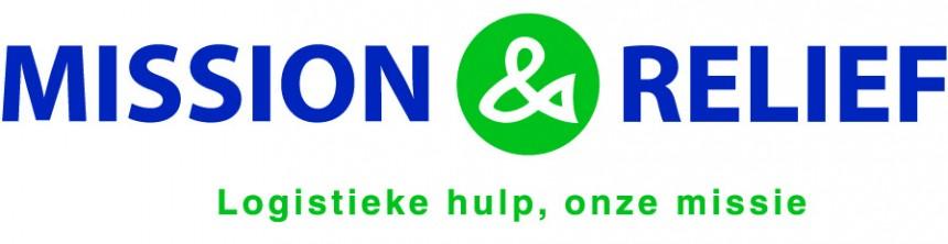 logo fc nederlands