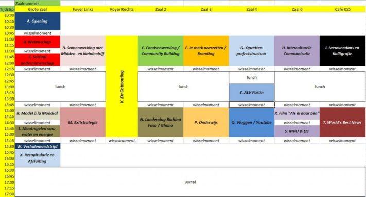 20170919-programmastructuur