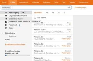 Erfahrung Mailbox.org