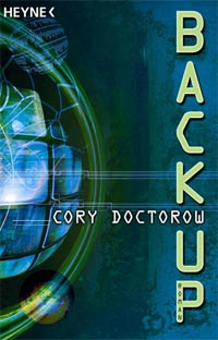 Backup von Cory Doctorows