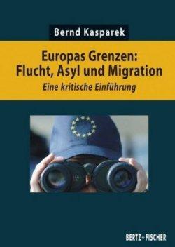 Europas Grenzen