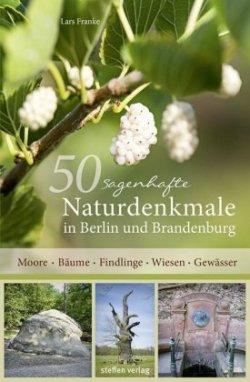 Naturdenkmale Berlin