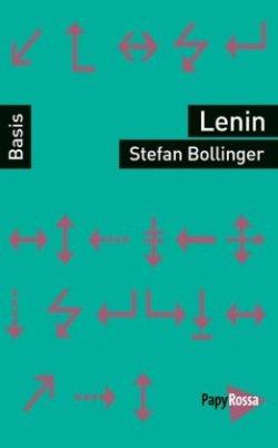 Lenin – Bollinger