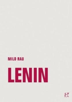 Rau – Lenin