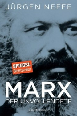 Marx Neffe