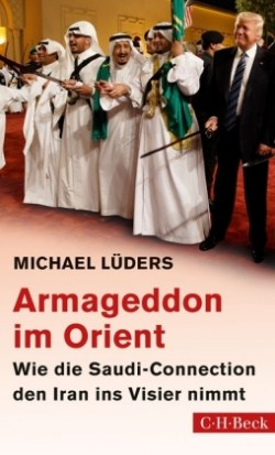 Lüders Orient