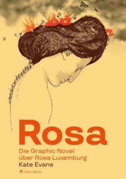 Rosa Graphic Novel