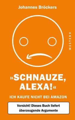 Schnauze, Alexa