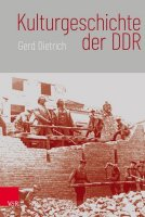 Kulturgeschichte DDR