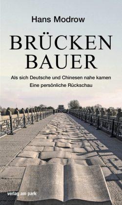 modrowbrückenbauer