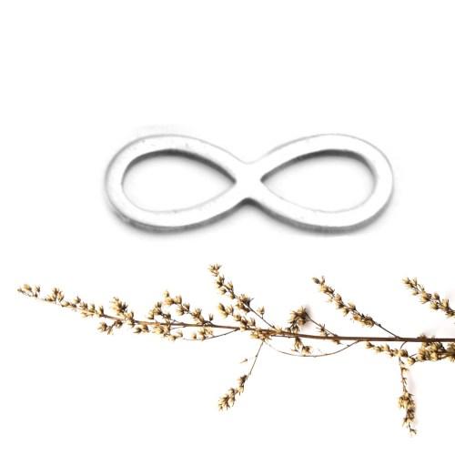 Infinity midi