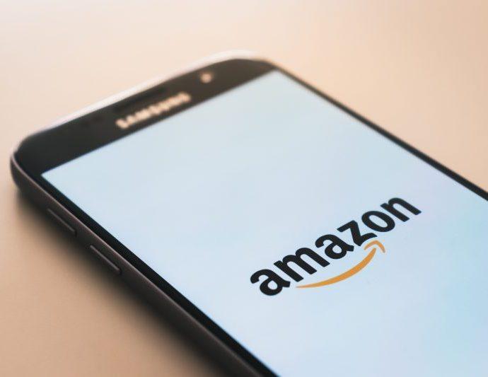 Amazon Gutscheine verdienen