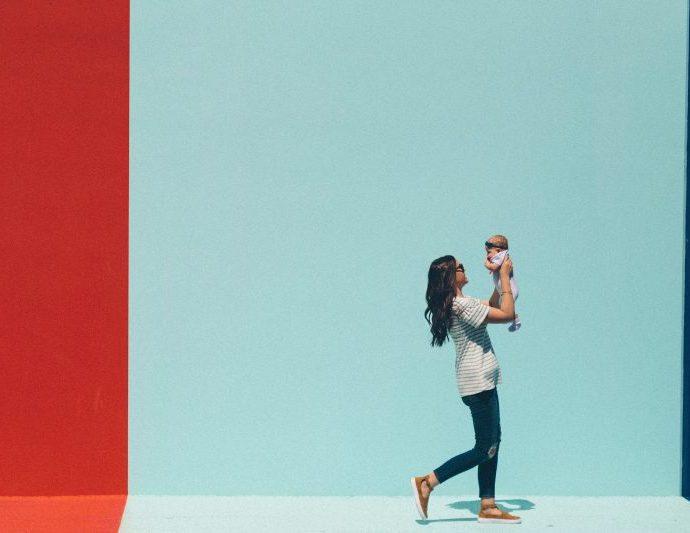 Mamikreisel – So kannst du damit Geld verdienen