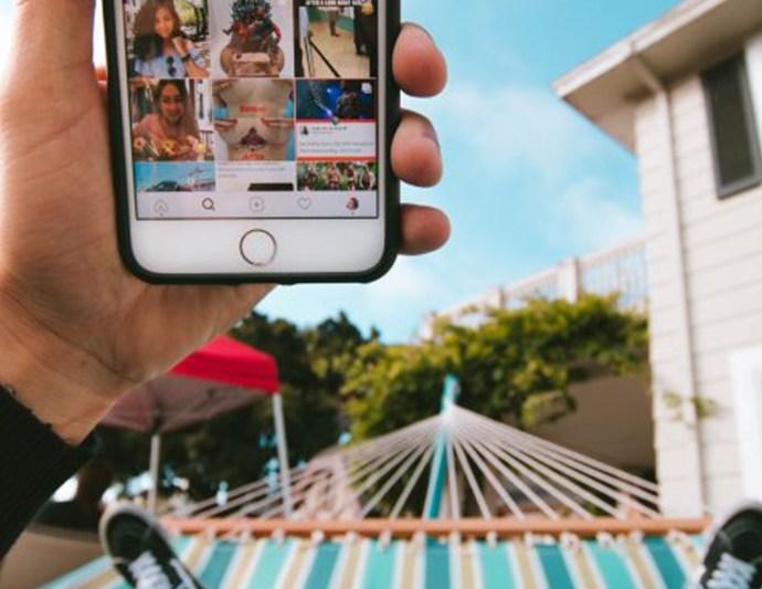 Mit Instagram Geld verdienen – So klappt´s