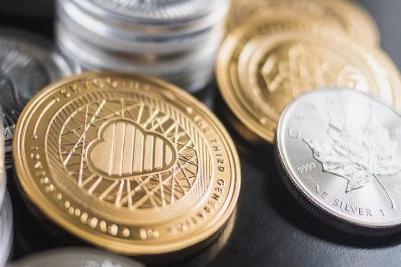 Welche Kryptowährung kaufen 2020?