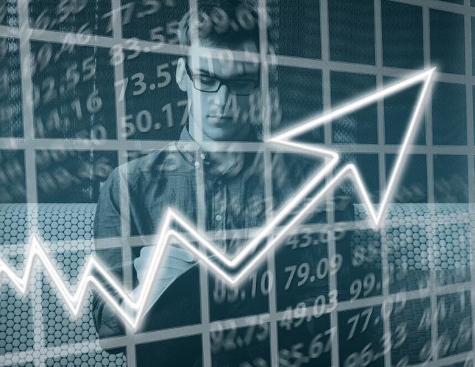 Das sind die meistgehandelten Aktien und Fonds der Woche