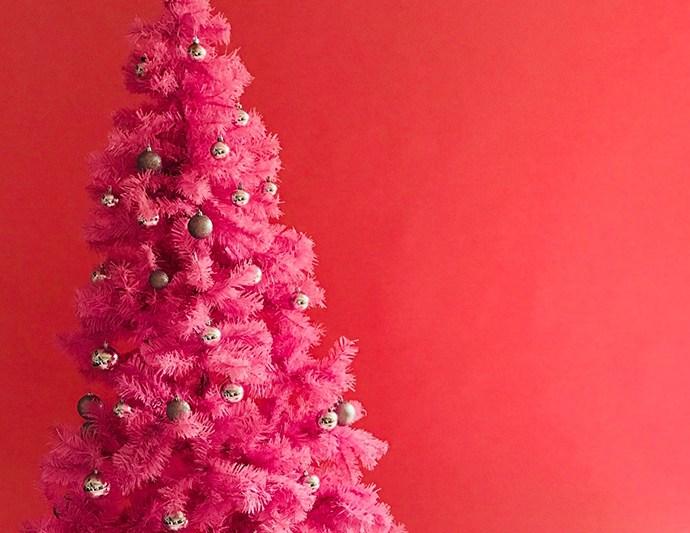 Clever geplant: Günstige Weihnachtsgeschenke
