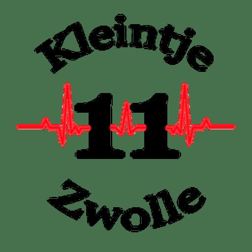 Blaaskapel Kleintje 11 Zwolle