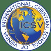 ICSV logo