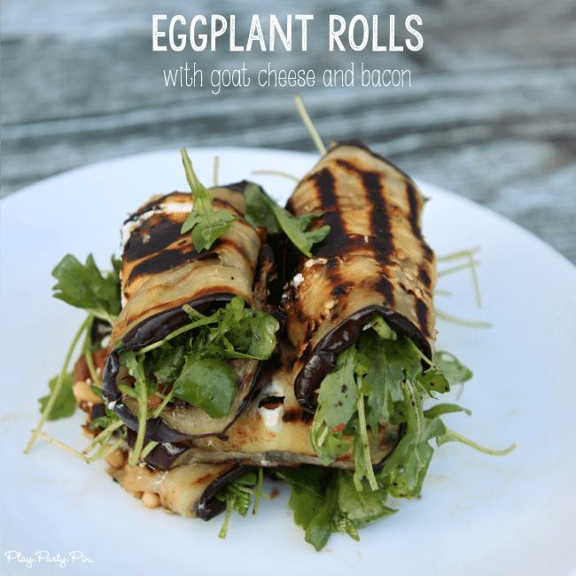 The Easy Dinner Recipes Meal Plan- Week 3