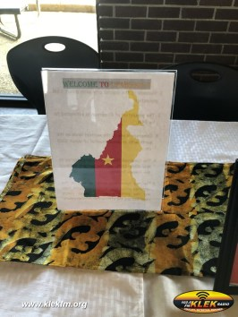 A Taste of Africa00034