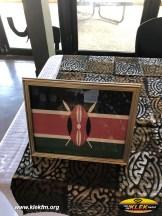 A Taste of Africa00038