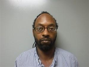 Jonesboro Man Sentenced to 25 Years by Craighead County Jury