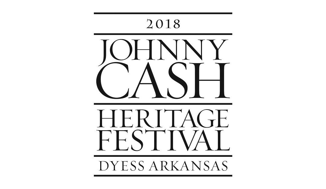 Final Plans Set for 2018 Johnny Cash Heritage Festival