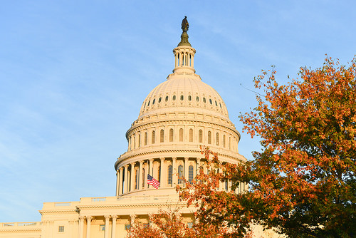 Cotton, Boozman, Blunt and Ernst Introduce the Estate Tax Rate Reduction Act