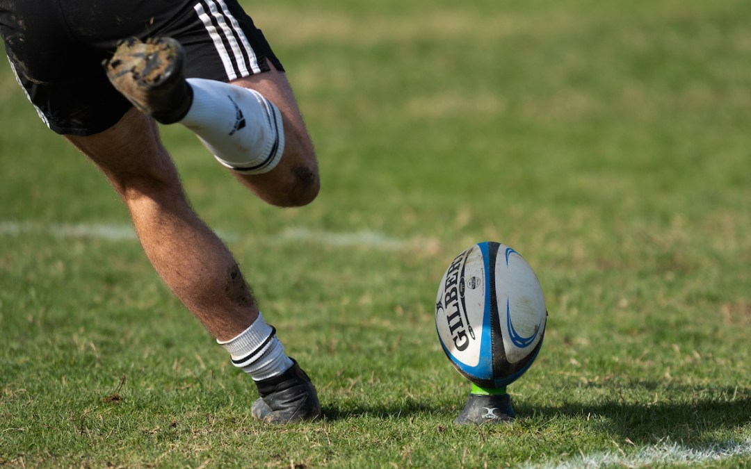 A-State Rugby Drops Narrow Decision to No. 1 Life
