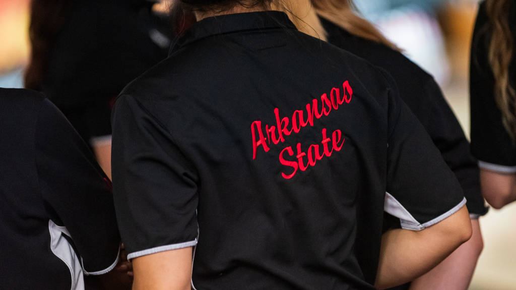 @AStateBowling Drops to Fourth at Music City Classic