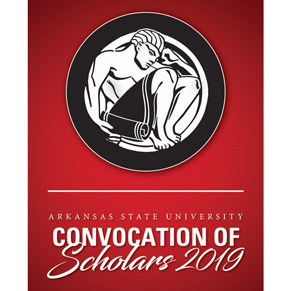 Education and Behavioral Science Names Top 2019 Grads