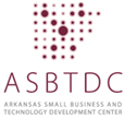 ASBTDC Schedules Small Business Start-up Seminar in Osceola